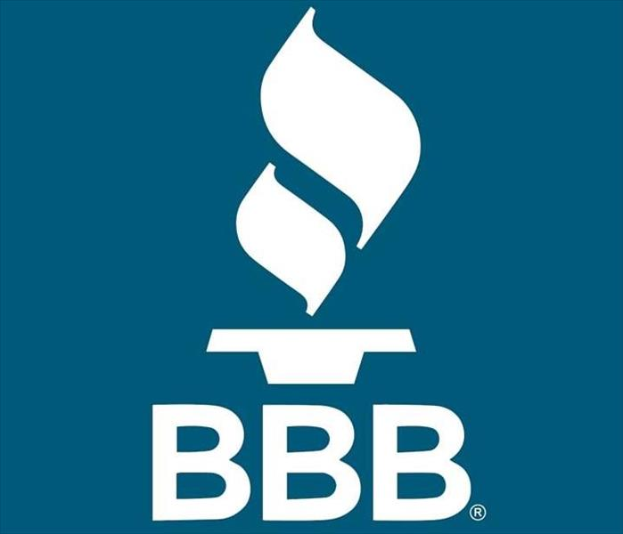Better Business Bureau Ambassador Program